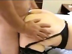 Unexperienced massive rump ma homemade ana Melinda from dates25com