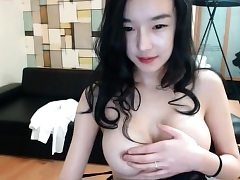 Cam Inexperienced webcam korean female fingers for us