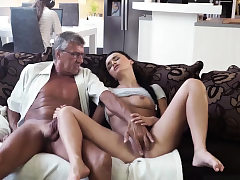 Girl urinate and cum What would you choose - computer or